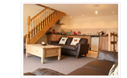 Mablethorpe Holiday Cottages